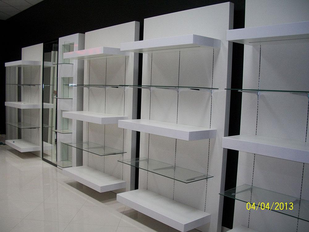 480166f0c99c C примерами работ, которые мы сделали на заказ для магазинов продающих  обувь, сумки и прочие кожгалантерейные товары, вы можете посмотреть на фото  которое ...